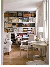 don39t love homeoffice. donu0027t you just love this home officelibrary it has comfortable seating don39t homeoffice m