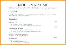 Modern Resume Template Word Templates Free Beautiful Day Mod – Mklaw