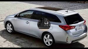 toyota sienna 2018 release date. exellent date the new 2018 toyota sienna hybrid on toyota sienna release date n