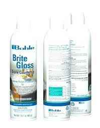 sci granite cleaner sci granite cleaner stone sci granite cleaner and polish sci stone and laminate