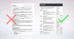 Executive Summary Resume Example Fresh Project Manager Resume Sample