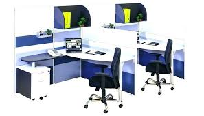 office cubicles design. Office Cubicle Design Bench Seating Cabinet Storage Cubicles Images 4 Person Workstation Modular Furniture Unique Price U