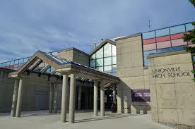 Graphic Design Schools Ontario Unionville High School Ontario Wikiwand