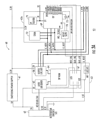 typical duct smoke detector wiring diagram wiring diagram fire alarm wiring diagram pdf at Typical Fire Alarm Wiring Diagram