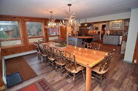 12 person dining table kupi prodaj info