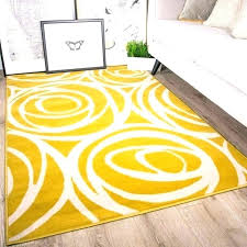 red and yellow rug yellow black rug black and yellow rug impressive impressive area rugs marvelous red and yellow rug teal yellow area