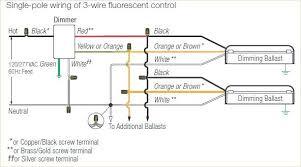 lutron ballast wiring diagram hd3t832gu310 wiring diagram library lutron ballast wiring diagram hd3t832gu310