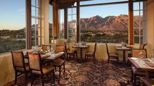 World Dining Tucson Az
