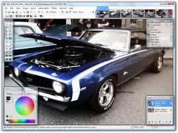 Car Painting Design App Paint Net Image Editor App Windows Mode