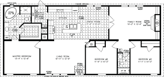 1600 square foot floor plans square foot house plans stylish design 4 to sq ft manufactured