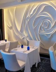 amazing wall art decorative 3 d panel