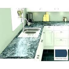 home depot granite countertops cost granite s granite es home depot estimator s e per square foot cost of granite s e home depot granite countertops