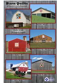 Barn Quilt Posters | Barn Quilts in Garrett County, Maryland & Featuring the barn quilts ... Adamdwight.com