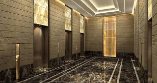 office lobby design ideas. Interior Modern Office Lobby Design Stunning Building Entrance Ideas Bing Art Deco Image Of S