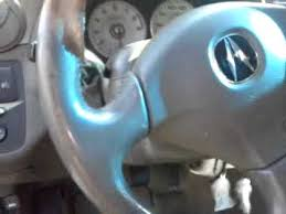 acura rsx type s interior. acura rsx type s interior