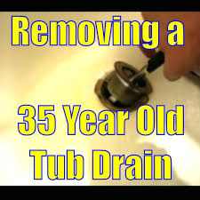 14 fresh how to remove bathroom sink stopper gallery