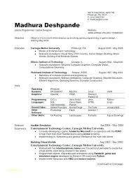 Film Programmer Sample Resume. Word Format Resume Free Download Or ...