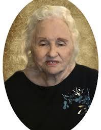 Geneva King | Obituary | The Independent