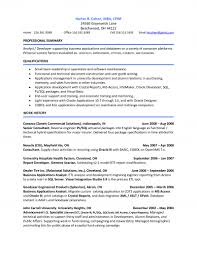 Accounts Payable Sample Resume Best Of Entry Level Accounts Payable Resume Accounts Payable Resume Sample