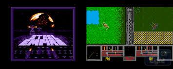 Souvenirs de 386 et 486, en VGA 256 couleurs ! :) - Page 6 Images?q=tbn:ANd9GcRMrAOJtGvJAI6TWH1Yi9nduObvr2rISlDNry4BioUg9h7m1ITWeg