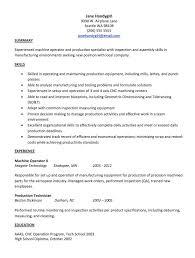 crane operator resume crane operatordrill line operatorforklift AppTiled  com Unique App Finder Engine Latest Reviews Market