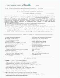 Corporate Communications Resume Beauteous Corporate Communications Resume Samples Elegant Corporate Resume