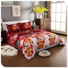 popular kids twin bedding setsbuy cheap kids twin bedding sets