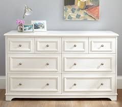 white bedroom furniture for girls. Kids Bedroom Dresser Stunning . White Furniture For Girls T