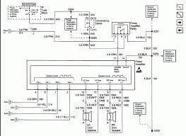 car cadillac cts speaker wiring diagram cadillac cts radio 2001 cadillac deville wiring harness at Cadillac Radio Wiring Harness
