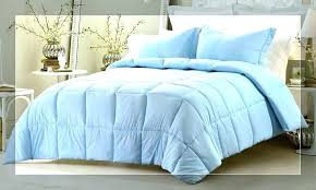 blue striped quilt blue and white striped comforter full size of rugby stripe bedding navy pinstripe