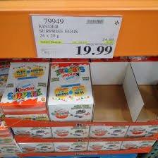 costco unadvertised deals of the week starting may 14th