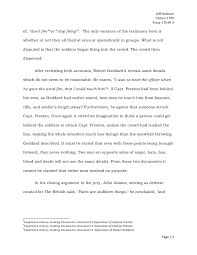 mathematics postdoc cover letter sample an apology for poetry do my religious studies argumentative essay related post of word essay paul revere