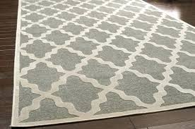 cream and grey area rug s grey cream and blue rug