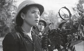 """Résultat de recherche d'images pour """"guerres du vietnam photos"""""""