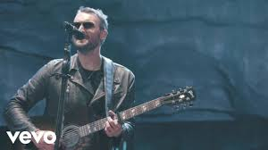 Eric Church Cleveland Seating Chart Eric Church Schedule Dates Events And Tickets Axs