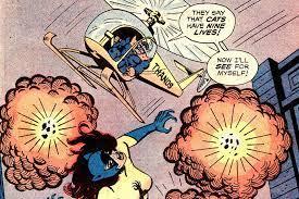 Thanos-Copter   Marvel Database