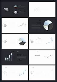 Scientific Presentation Powerpoint Template Awesome Powerpoint
