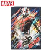 ant man metal sign on jewelled metal tulip wall art with wall art mirrors wall decor home decor frames hobby lobby