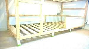 canopy loft bed – discoverymap.info