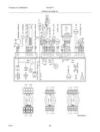 parts for frigidaire fsc23f7hsb4 refrigerator appliancepartspros com Frigidaire Refrigerator Wiring Diagrams 22 wiring schematic parts for frigidaire refrigerator fsc23f7hsb4 from appliancepartspros com frigidaire refrigerator wiring diagram