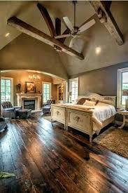 Rustic Bedroom Colors Rustic Colors For Bedroom Ideas Dark Master