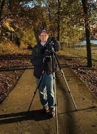 Gregory Parrett Obituary - Gladstone, MO