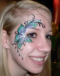 face painting illusions balloon art in salt lake city clowns face painting magicians 1 photo locations phone number serving salt lake city