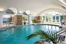 indoor home swimming pools. Residential Indoor Pool Designs Swimming Ideas For Your Home Amazing Pictures . Pools M