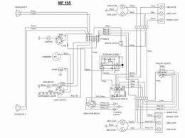 mf 245 wiring diagram solution of your wiring diagram guide • mf 175 wiring diagram wiring diagram explained rh 16 101 crocodilecruisedarwin com ford 6600 tractor massey