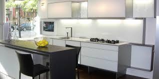 boston kitchen designs. Fine Designs Modern Kitchen Cabinets Boston Beautiful Simple Designs  Luxury Home Design With Inside