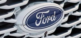 ... Ford Motor Company Mexico Sales Decrease 20 Percent To 4,989 Units In  February 2019 ...