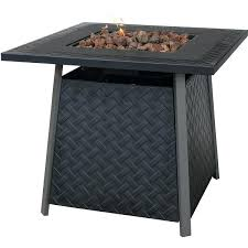 outdoor fireplace replacement parts fire pit tables outdoor gas fireplaces part center new braunfels outdoor fireplace