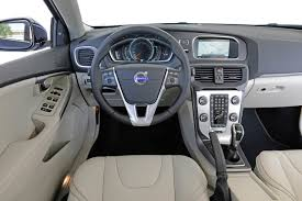 2018 volvo interior. interesting volvo 2018 volvo xc40 interior and volvo