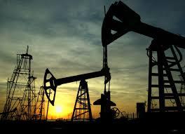 Αποτέλεσμα εικόνας για πετρελαιο στην καλογρια